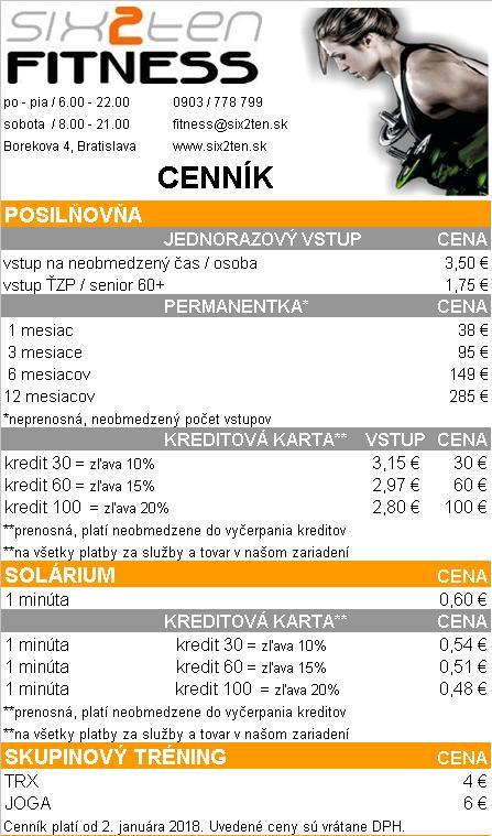 cennik_1_2018
